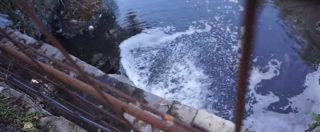 Campania, carabinieri indagano sui veleni nelle acque. E il sindaco del Pd cerca di far rimuovere il comandante