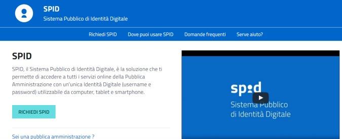 """Riforma Madia, Tar Lazio boccia regolamento sui gestori di servizi digitali: """"Soglia minima di capitale illegittima"""""""