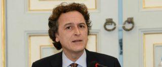 """Referendum, Staderini e il giurista Lanchester annunciano ricorso contro il quesito unico: """"Inaccettabile plebiscito"""""""