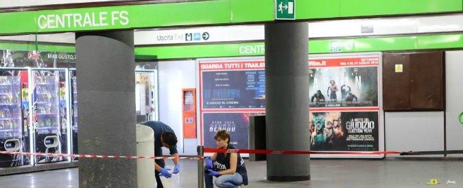 Milano, allarme per trolley abbandonato in stazione Centrale: stop a circolazione metropolitana