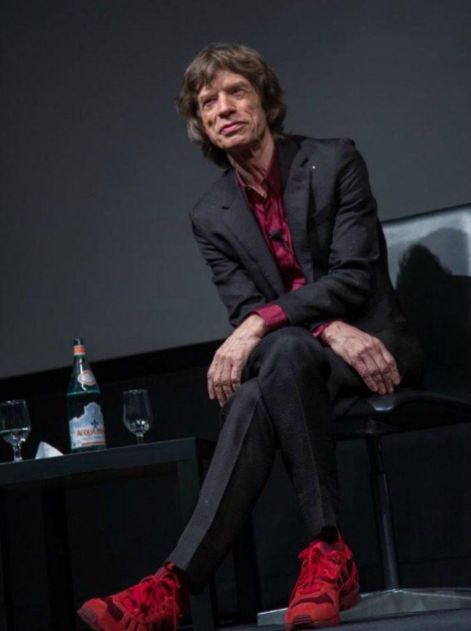 """The Rolling Stones, in arrivo il nuovo album """"Blue & Lonesome"""""""