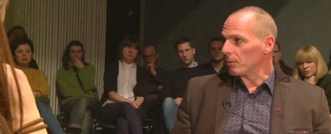 Ue: 'Talk real', il programma sul web per avvicinare i cittadini ai suoi politici