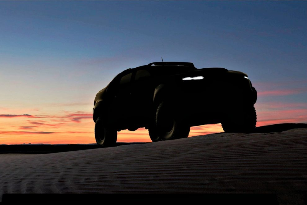 Chevrolet Colorado Zh2 Fuel Cell, Chevrolet, Free Engine Image For ...