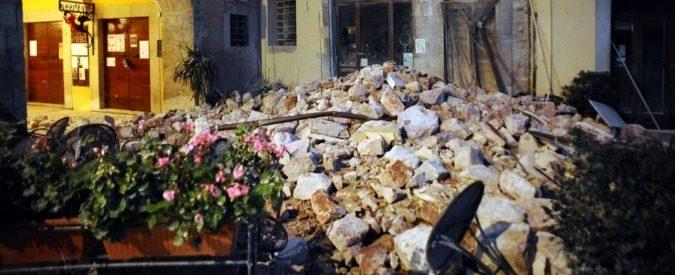 Terremoti, è davvero possibile prevederli?