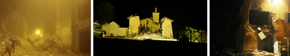 terremoto-centro-italia-990