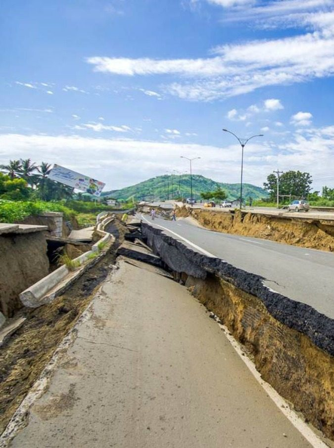 terremoto905