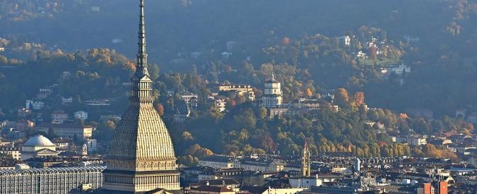 G7 a Torino, i giornalisti stranieri non ci sono: annullata la cena di gala dedicata