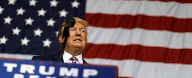 Elezioni Usa 2016, notizie da Teheran mentre Trump diventa presidente