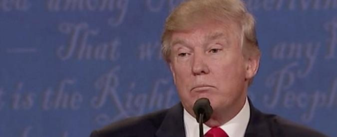 """Elezioni Usa 2016, università dello Utah: """"Ecco perché per Donald Trump c'è il rischio di impeachment"""""""