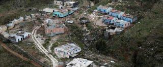 Uragano Matthew, 900 morti ad Haiti. Cala intensità ma resta alta l'allerta negli Stati Uniti. Dieci vittime tra Florida, Georgia e North Carolina