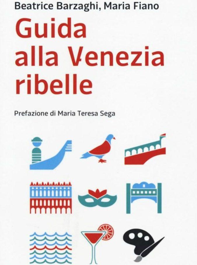 venezia905