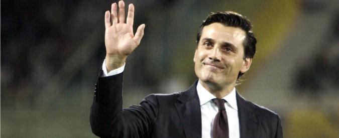 Serie A, Milan di nuovo secondo dopo 5 anni: Montella e i giovani la ricetta Champions nel campionato dei mediocri