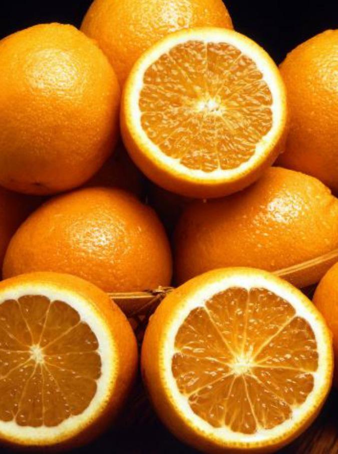 Cinque abitudini comuni di cui possiamo fare a meno: dalle porzioni di frutta e verdura al filo interdentale