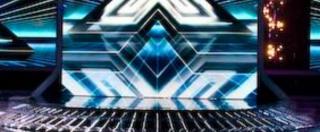 """Asia Argento è fuori da X Factor 2018. Sky: """"Una decisione di comune accordo"""""""