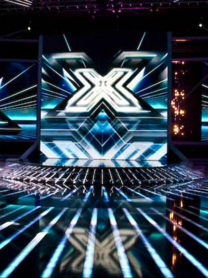 X Factor 2018, ecco chi sono i possibili sostituti di Asia Argento nel ruolo di giudice