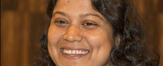 Amazzoni climatiche /5 – Zakia Naznin, migrazioni ambientali e giustizia climatica
