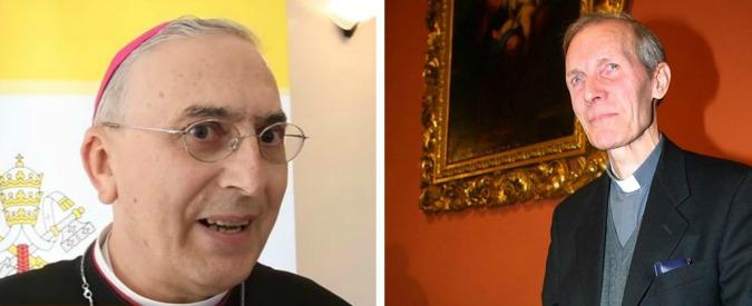 """Chiesa, chi sono i nuovi cardinali italiani: Zenari e Corti, il diplomatico della pace in Siria e il """"pastore"""" vicino a Martini"""