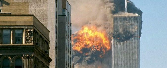 Steve Pieczenik, l'ex super consulente Usa ora gola profonda dell'11/9