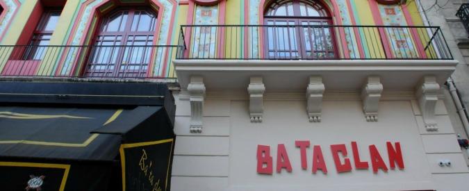 Parigi, il Bataclan riaprirà il 12 novembre con un concerto di Sting