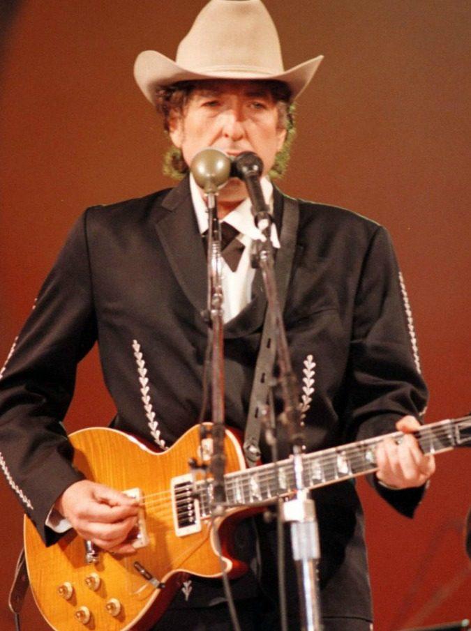 Bob Dylan, sei date in Italia ad aprile. Cosa aspettarsi? Una magia, oppure niente?