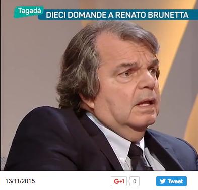 brunetta-tagada_1311_2015