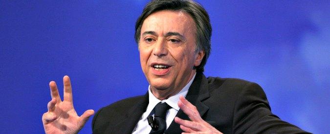 """Referendum, denuncia di 3 consiglieri Rai: """"Squilibrio a favore del Sì, convocare cda"""""""