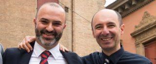 """Bologna, non solo irregolarità nelle firme del M5s: """"Due sottoscrizioni sono false"""""""