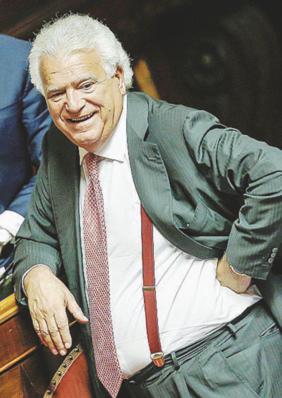 Il Parlamento dei trasformisti. Il 27% ha cambiato casacca