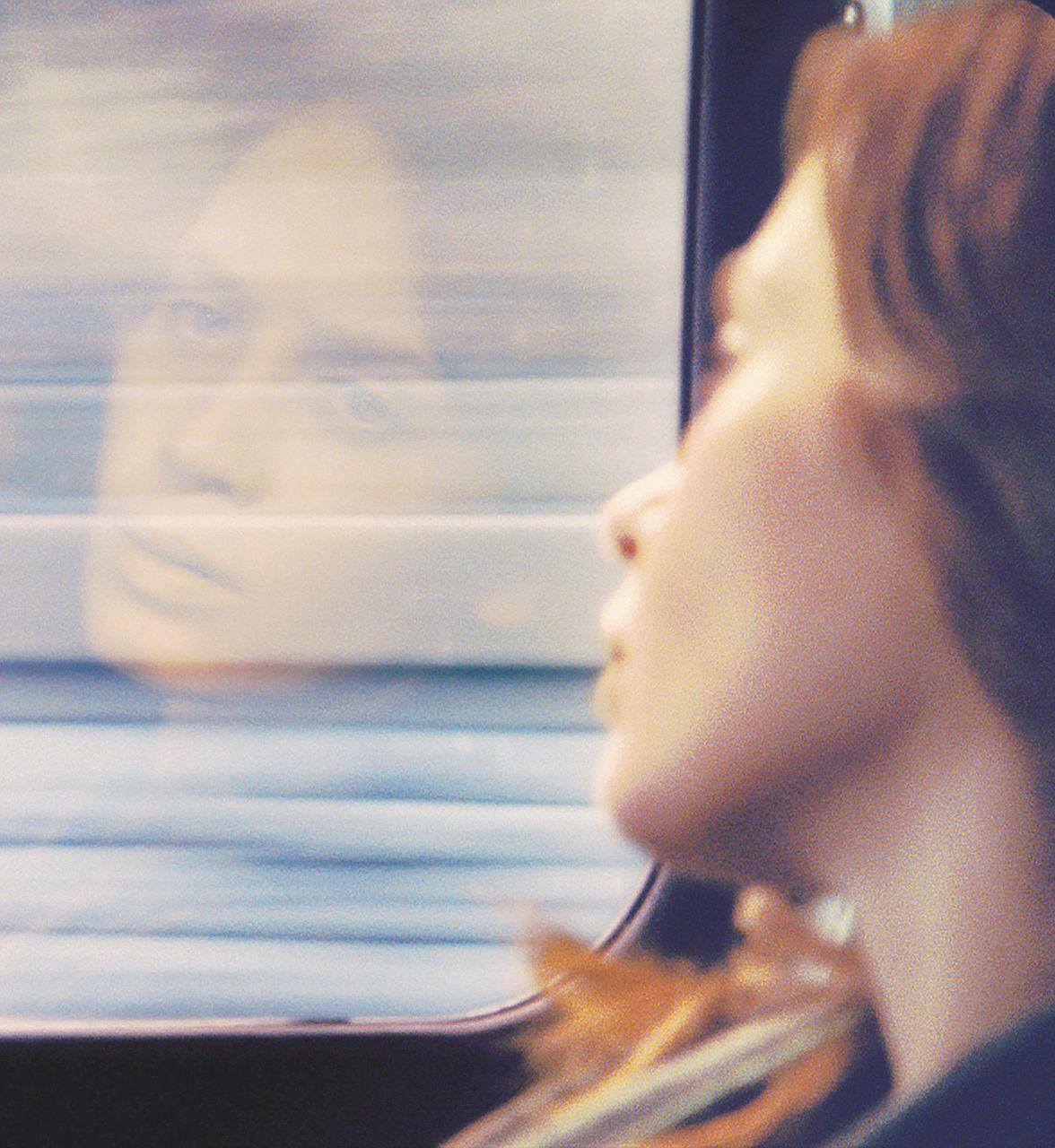 """""""La ragazza del treno"""": non basta il best-seller per fare il capolavoro"""