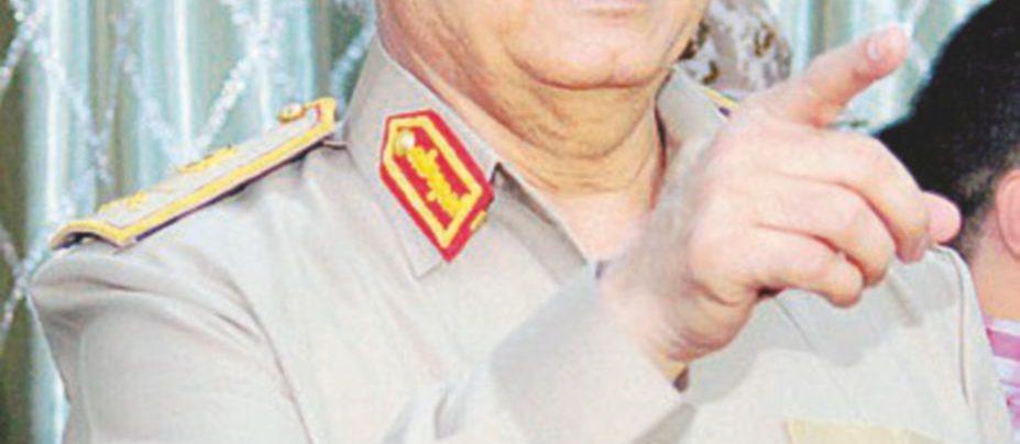 Il petrolio non puzza mai: noi alleati degli Emirati per aiutare Bengasi
