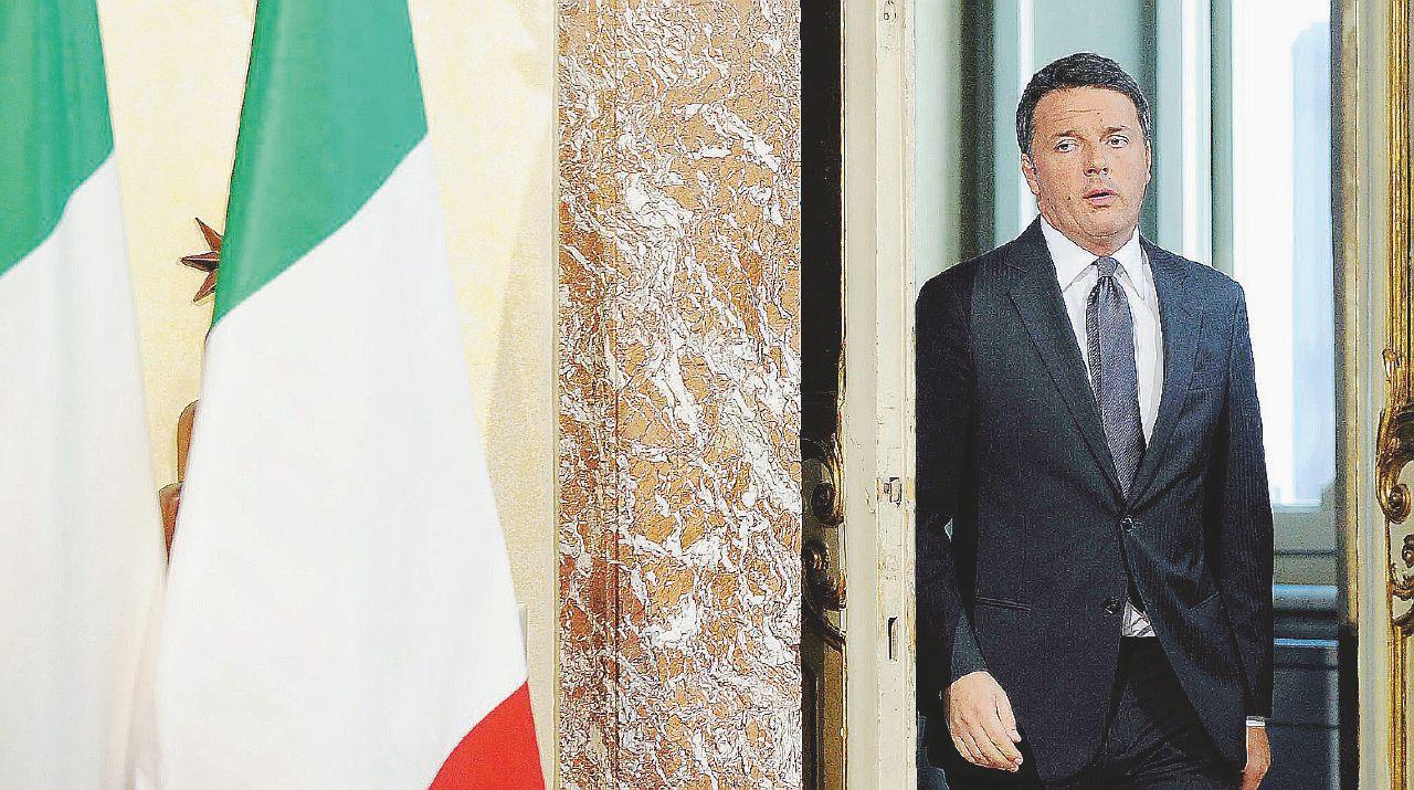 Referendum, decisione Tribunale Milano su ricorso Onida non prima di 10 giorni