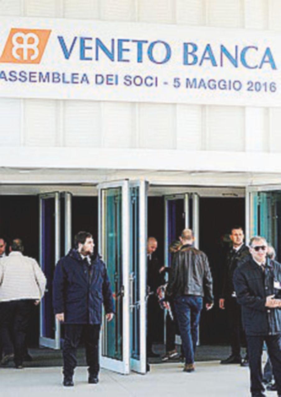 Italicum, la bozza per cambiarlo non piace alla minoranza