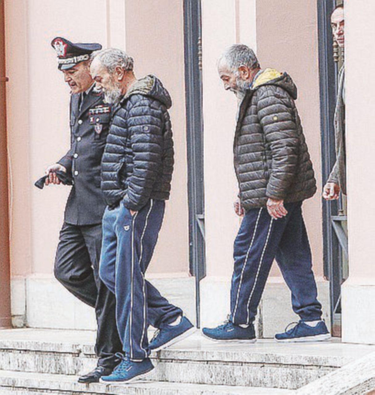 Libia, italiani liberati. Dubbi sulle misure di sicurezza