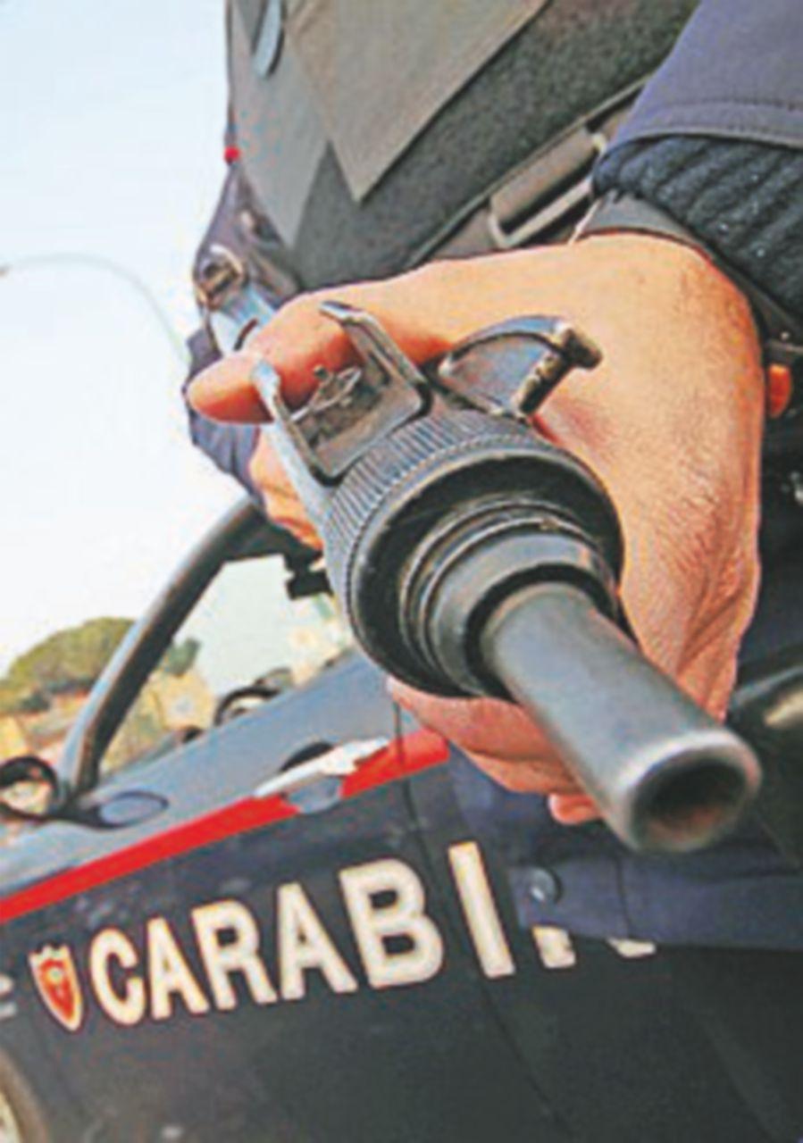 Arrestato jihadista a Genova, rientrava dall'Egitto dopo fuga