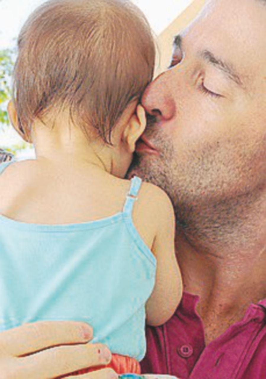 """Boeri: """"Obbligo di paternità e multe se non si rispetta"""""""