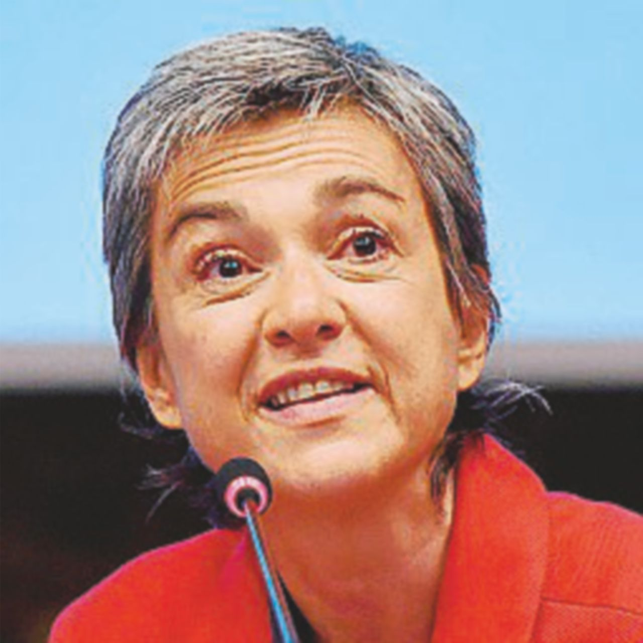 La fabbrica di flop di Daria Bignardi: Rai3 in estinzione