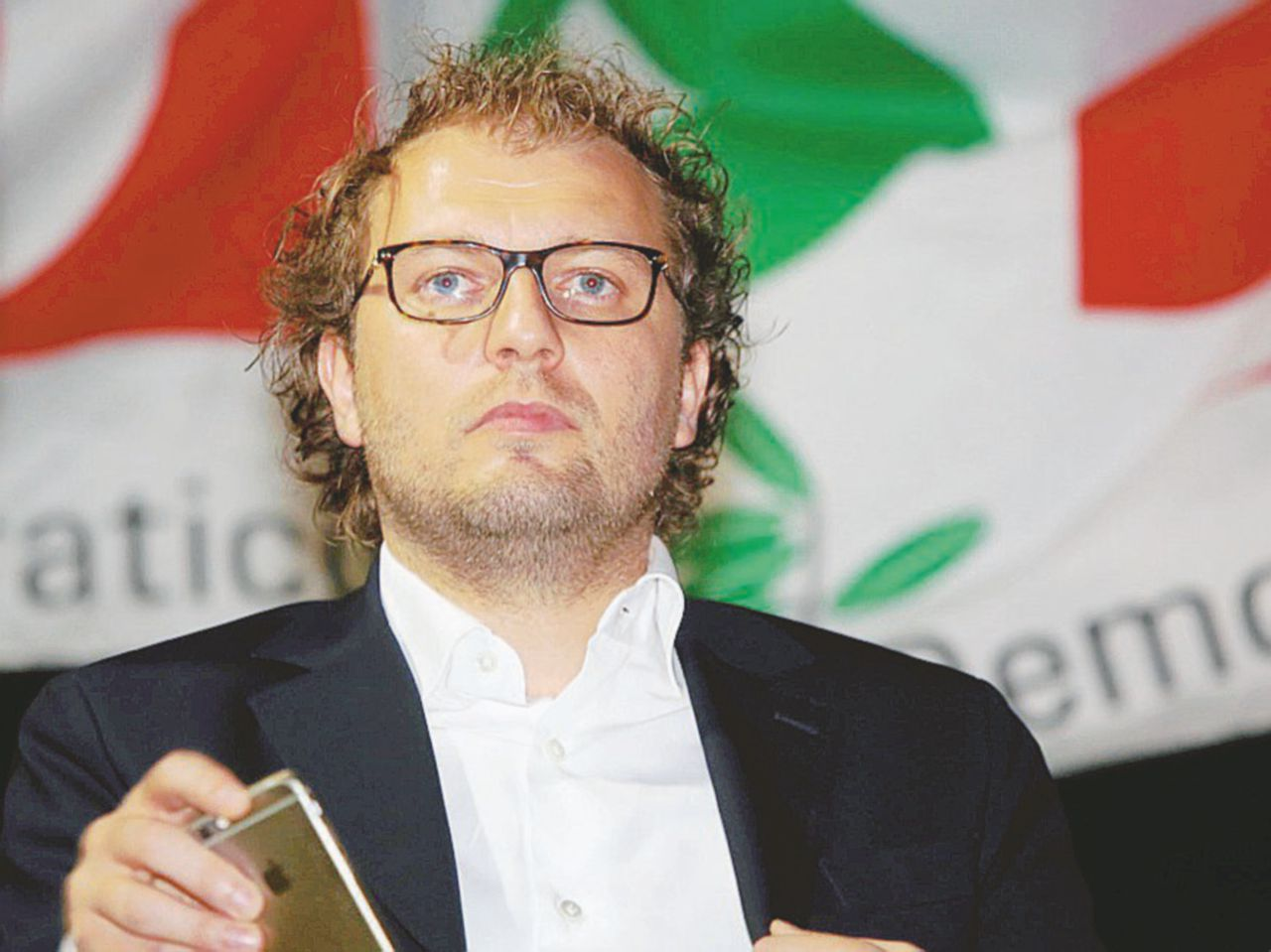 E Renzi attacca: vogliono solo dare la spallata al governo