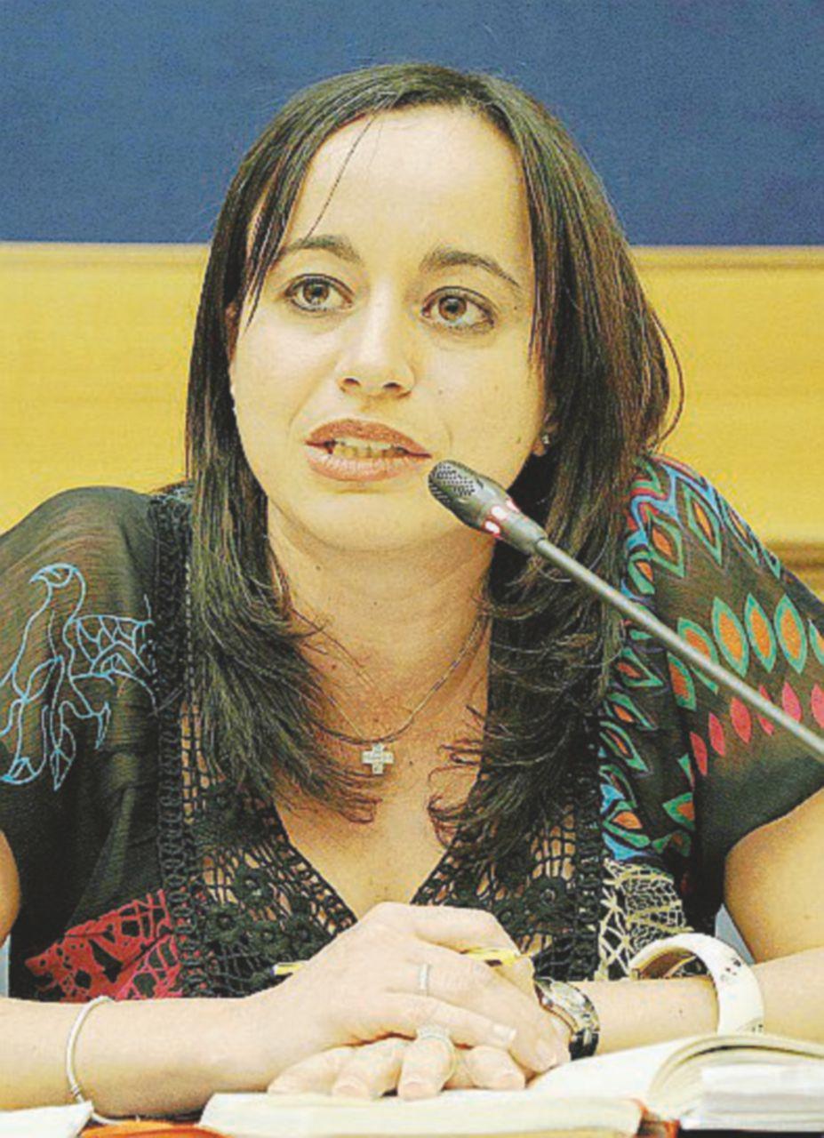 Palermo, firme false M5S: ci sono due indagati per le Comunali del 2012