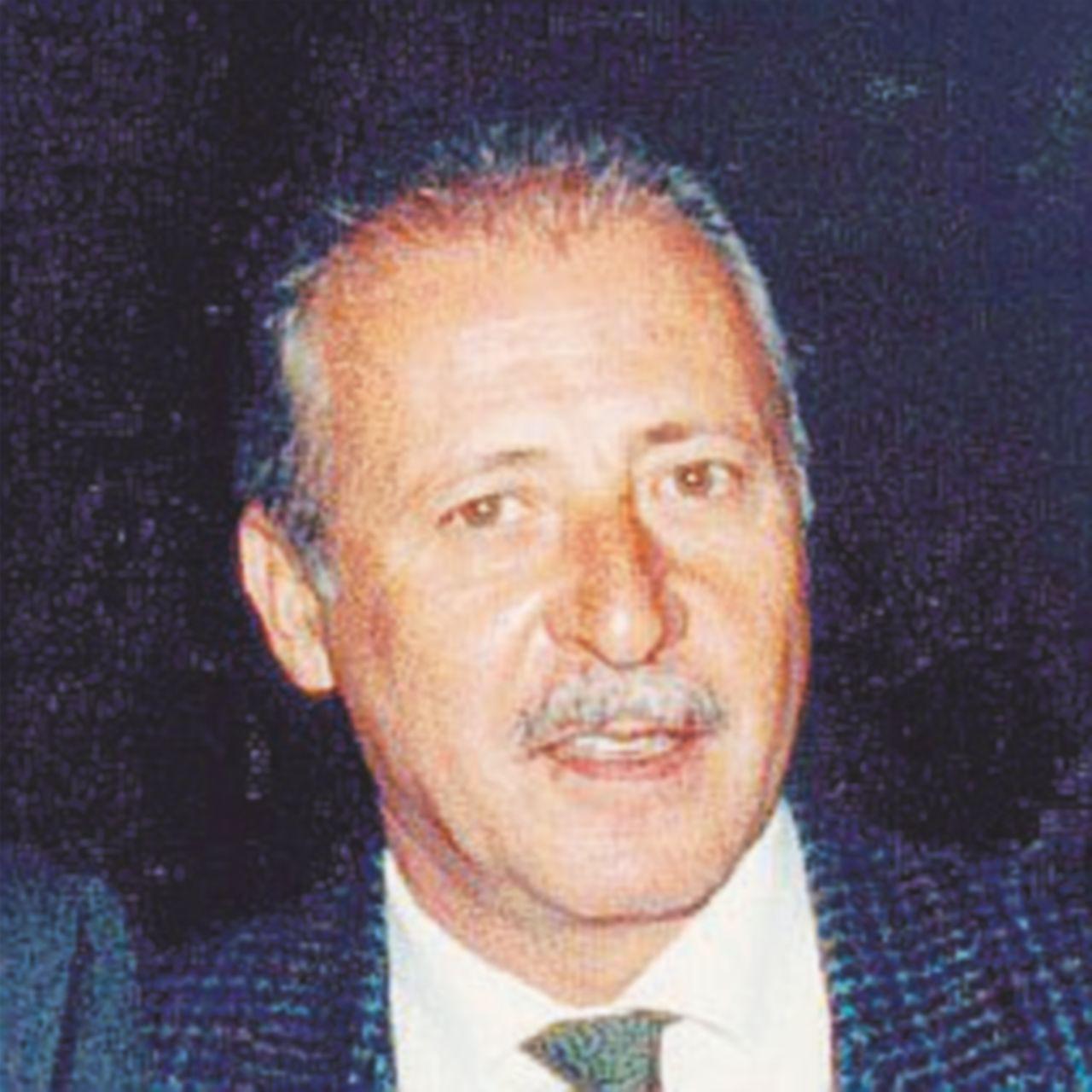 Borsellino e la Trattativa, il pm frena: manca la prova