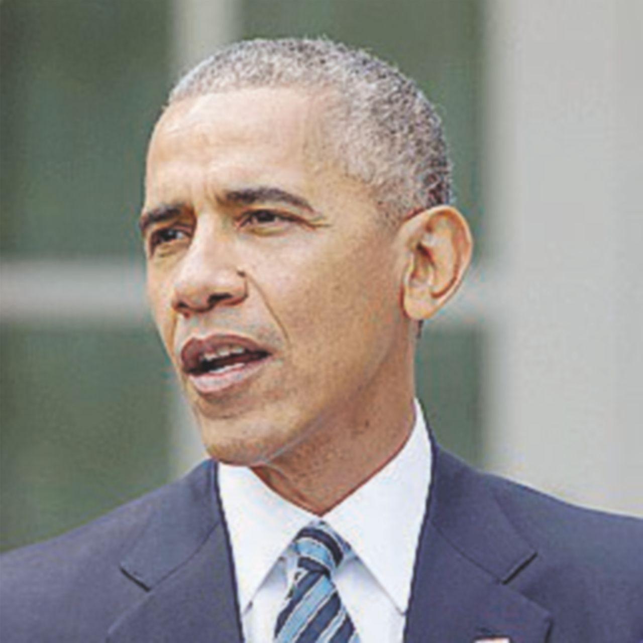 """""""Ehi Barack, e se premo il bottone rosso?"""""""