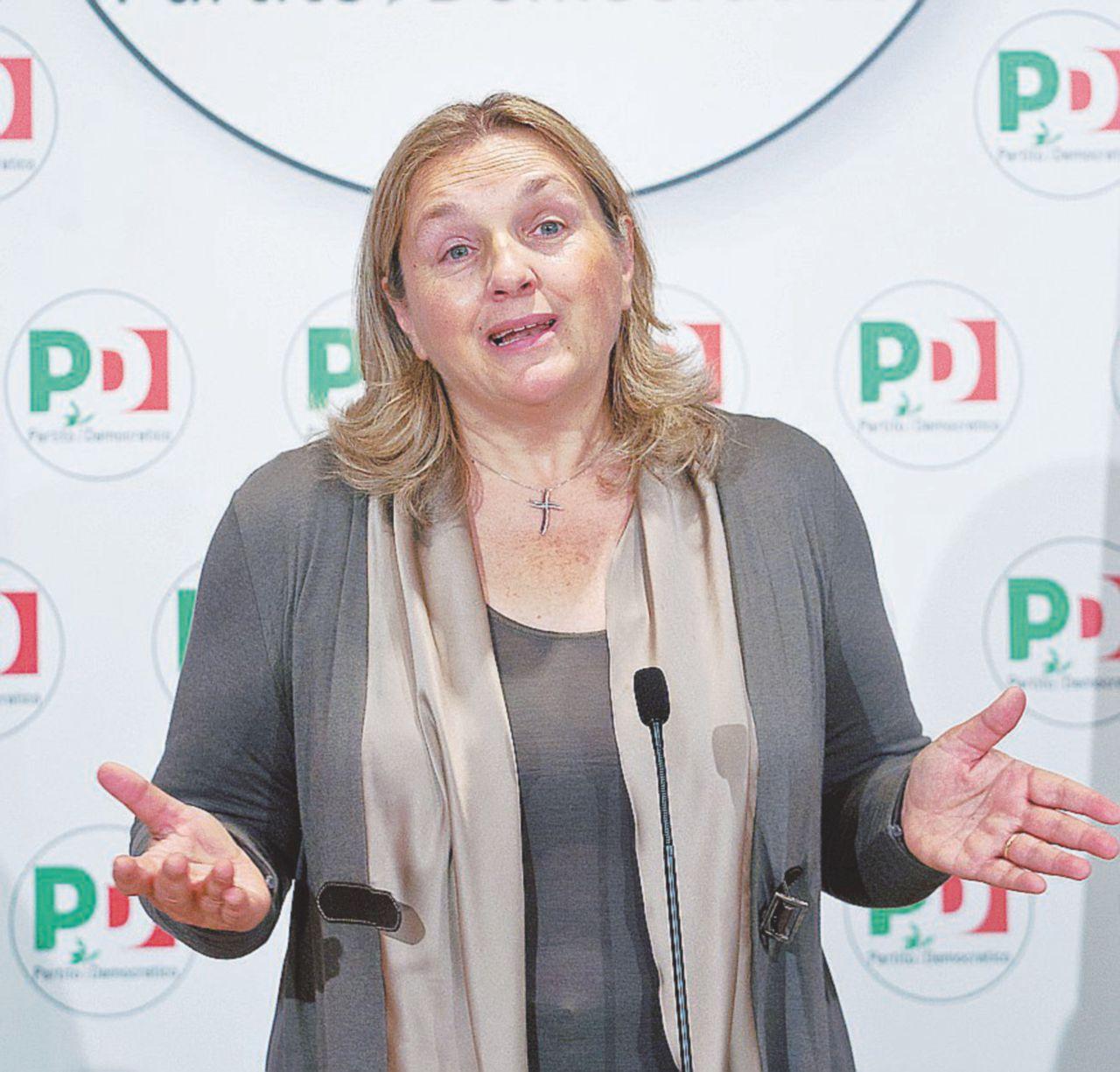 """Puppato (Pd) via dall'Anpi: """"Niente tessera, sta col  Sì"""""""