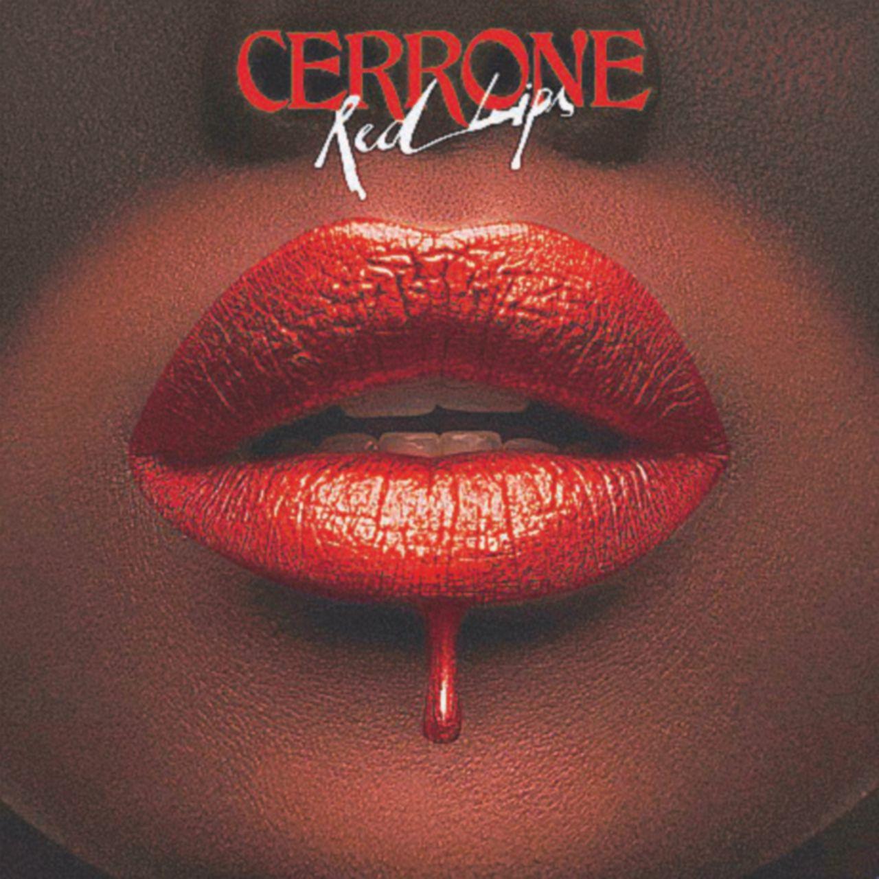 Cerrone, la discomusic non rinnega se stessa