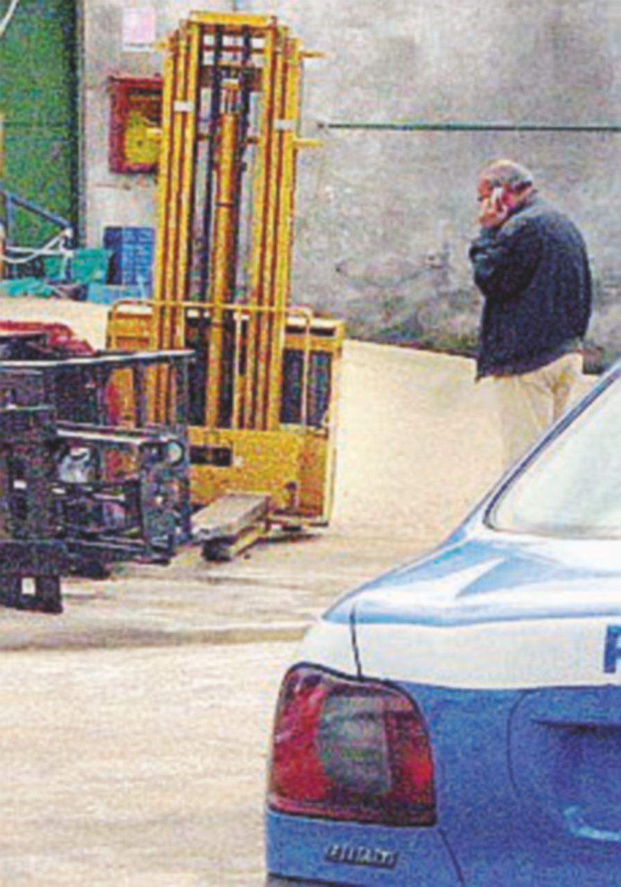Ancora incidenti: ieri due vittime a Parma e Verona