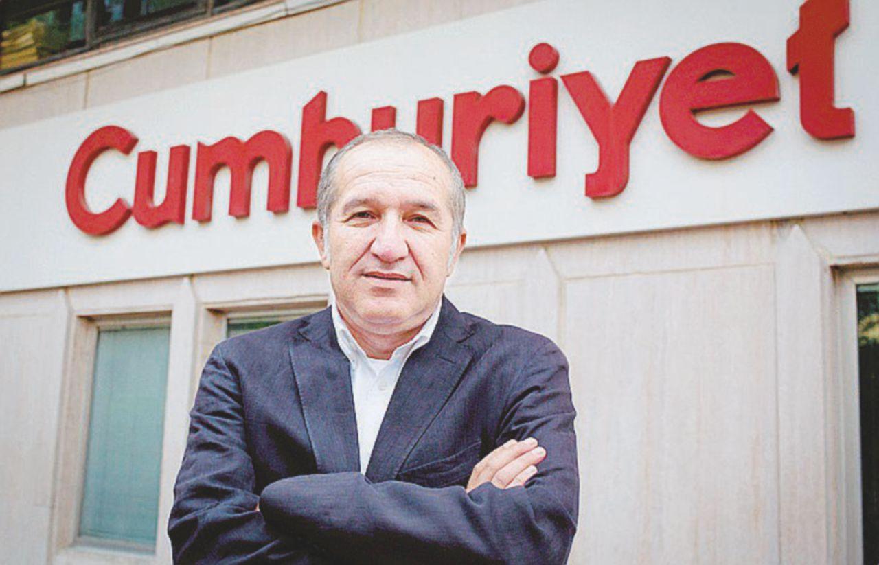 """Turchia, purga continua: preso l'editore """"nemico"""""""