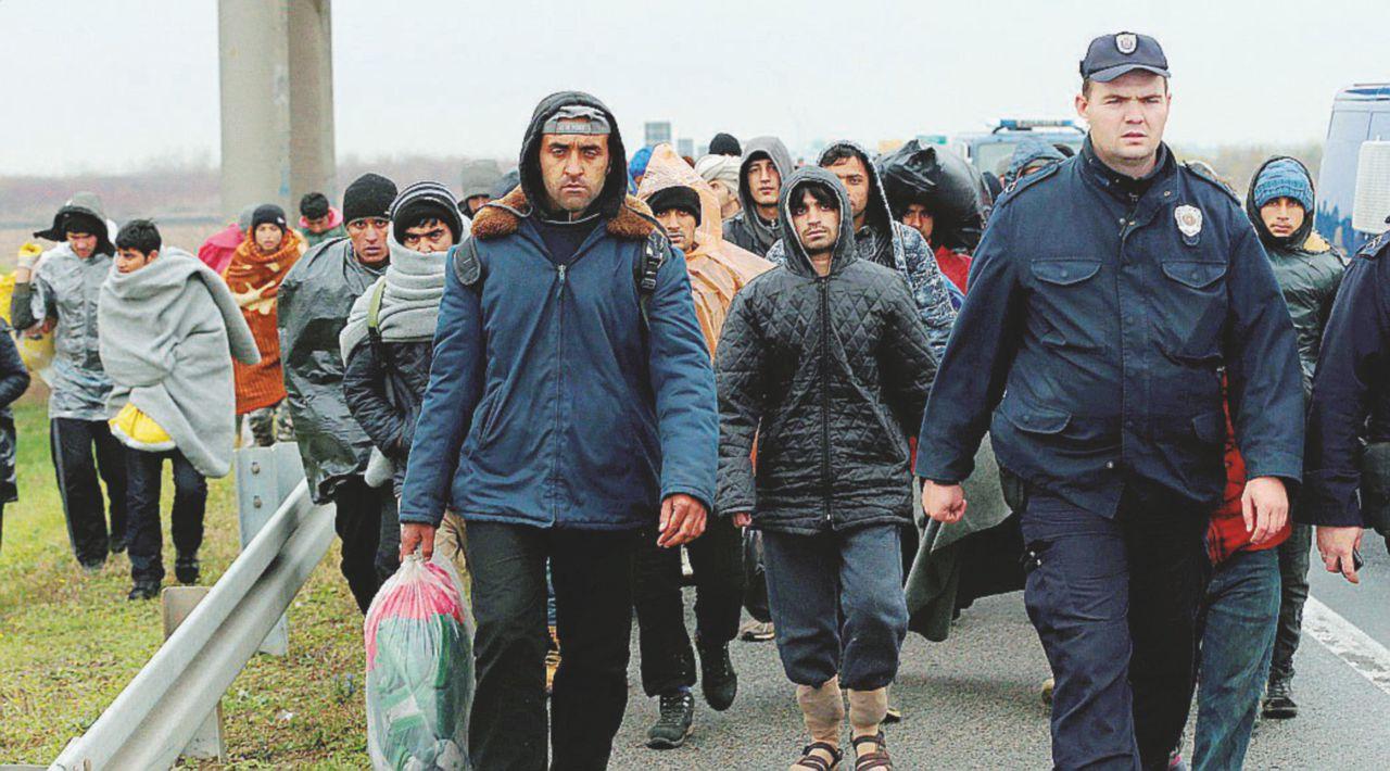 Balcani, la lunga marcia verso la Ue