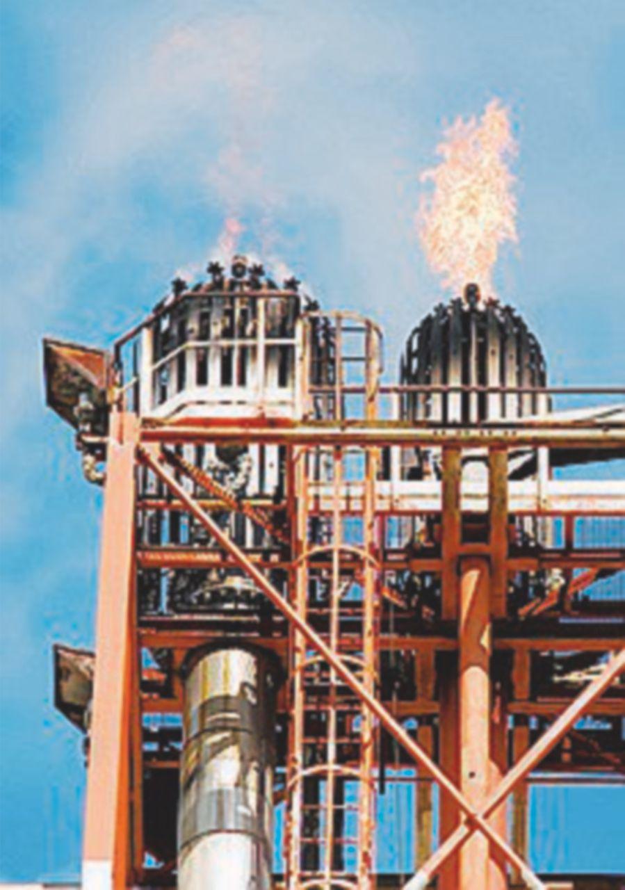 """""""L'estrazione di petrolio provoca micro-scosse"""""""
