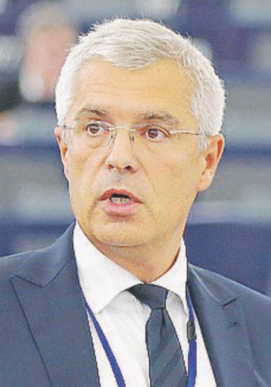 Ma la presidenza slovacca ignora il no di Roma