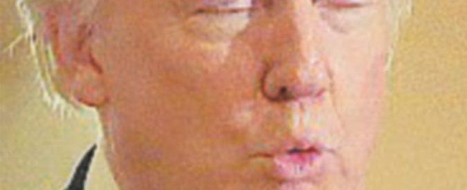 """""""A Putin piace Donald perché discende dal principe fondatore della Russia"""""""