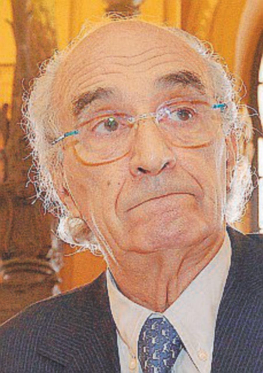 Truffa a Carige, chiesti 6 anni per l'ex numero uno Berneschi