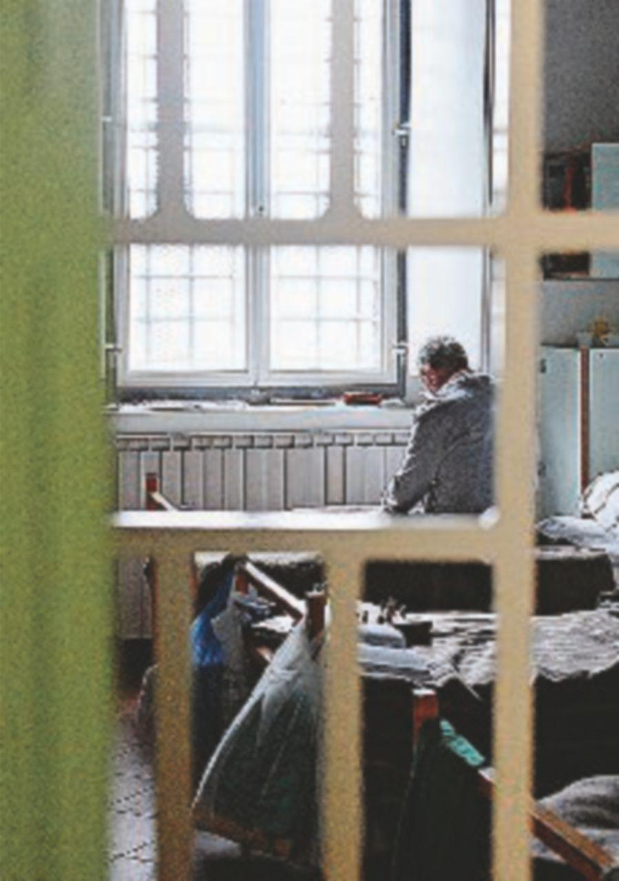 Morta di fame e sete a nove mesi, genitori condannati a 12 anni
